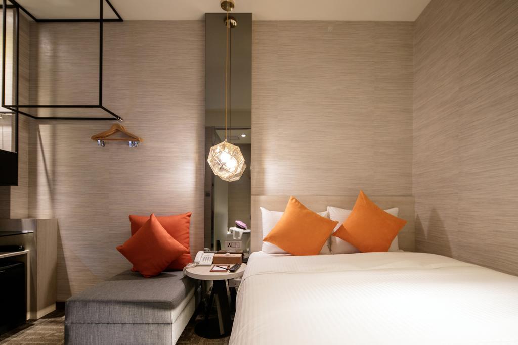 西門旅館推薦-西門旅館-丰居旅店