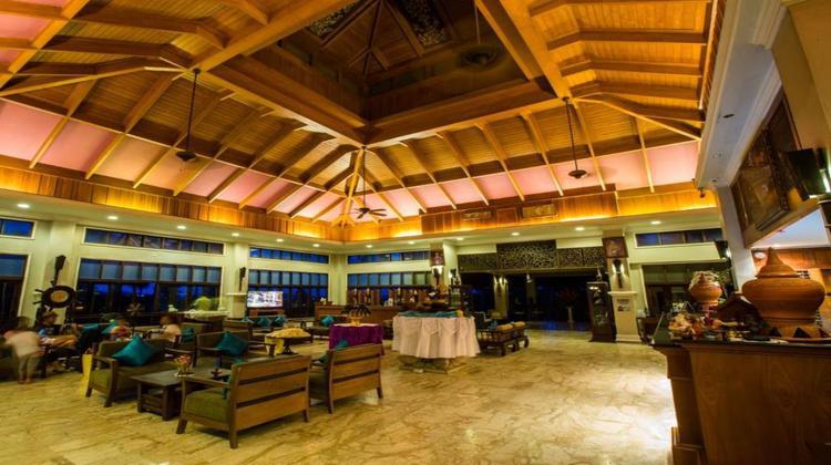 費爾豪斯海灘度假酒店(THE FAIR HOUSE BEACH RESORT & HOTEL)