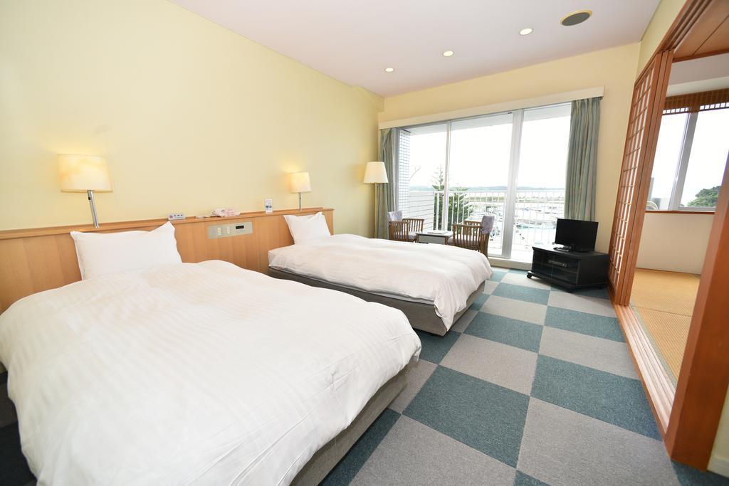 沖繩飯店-精選沖繩飯店-粉紅馬林俱樂部酒店