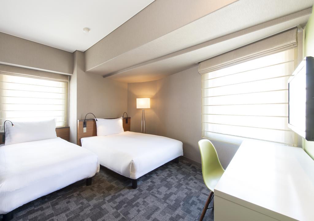 淺草飯店-淺草平價飯店-淺草集市廣場飯店