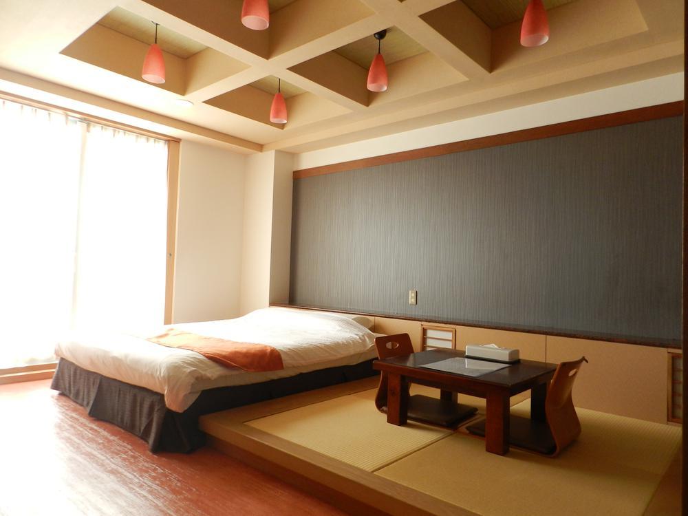 沖繩飯店-精選沖繩飯店-日落陽台飯店