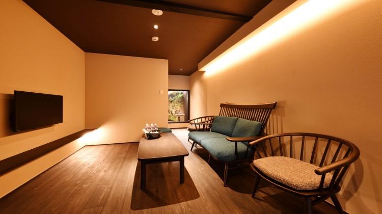 ★NEW OPEN★座落在徒步即可到達人氣觀景點的範圍內,一棟式包場京町家民宿!