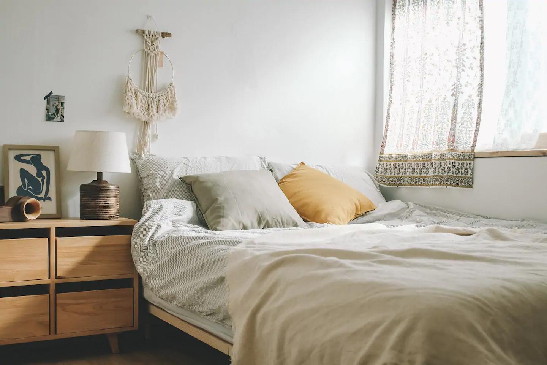 弘大住宿推薦-弘大住宿-舒適的早晨之家