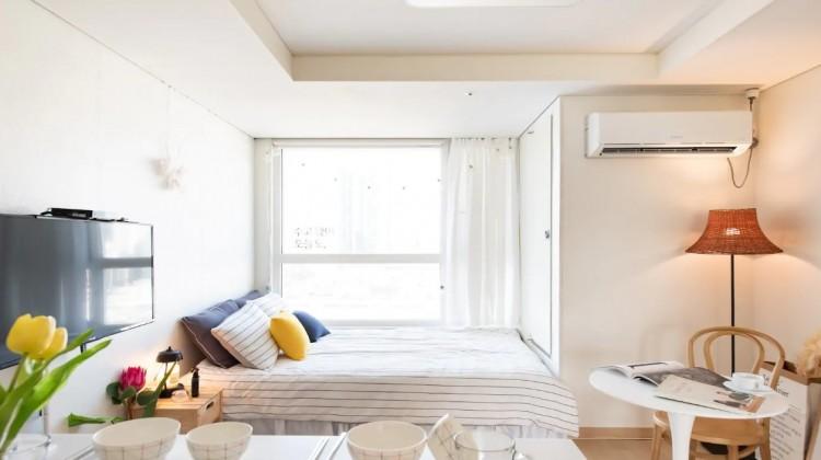 舒適和放鬆小屋 II Cozy & Relaxing Room II