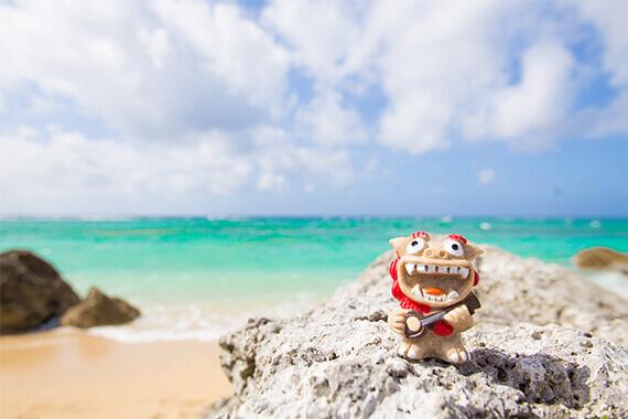 Okinawa dating webbplatser